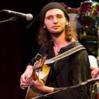 Dima Gorelik – solo // koncert
