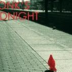 Ilona Damięcka & Francesca Bartazzo Quartet - Monk's Midnight // koncert