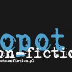 Michał Szymaniak, KIM-performance dokumentalny, TR Warszawa // SOPOT NON-FICTION