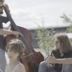 Hollow Quartet // koncert
