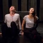 Nina i Paul, reż. Laura Sonik