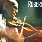 Boto Wild Jam: Robert Haas & goście