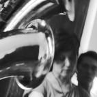 Sambar / koncert