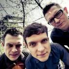 Tubis Trio // koncert