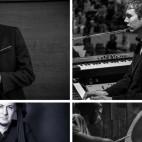 Janek /Hajdun /Urowski /Skolik plays Cole Porter Songbook