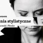 Ćwiczenia stylistyczne / spektakl / Teatr BOTO