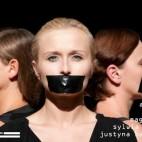 Nord-Ost / reż. Adam Nalepa / 25.03 / Teatr BOTO