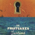 The Fruitcakes 3 / koncert / 28 kwietnia