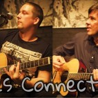Blues Connections -
