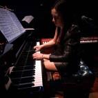 Aleksandra Tomaszewska Quintet - Sky Inspirations
